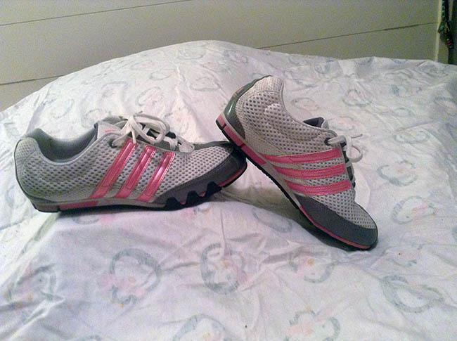 adidas-yoga-shoes