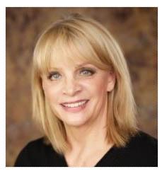 Image of Diane