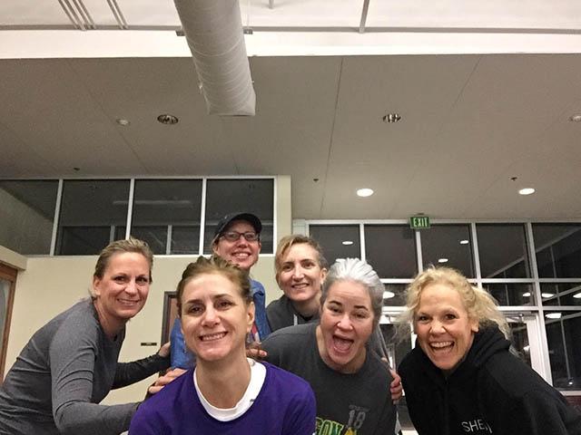 laura-coleman-5am-workout-team